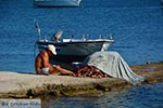 Xirokampos - Eiland Leros - Griekse Gids Foto 9 - Foto van De Griekse Gids