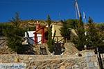 Xirokampos - Eiland Leros - Griekse Gids Foto 12 - Foto van De Griekse Gids