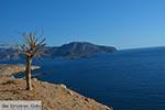 Xirokampos - Eiland Leros - Griekse Gids Foto 13 - Foto van De Griekse Gids
