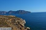 Xirokampos - Eiland Leros - Griekse Gids Foto 14 - Foto van De Griekse Gids