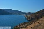 Xirokampos - Eiland Leros - Griekse Gids Foto 15 - Foto van De Griekse Gids