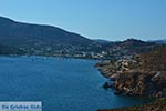 Xirokampos - Eiland Leros - Griekse Gids Foto 16 - Foto van De Griekse Gids