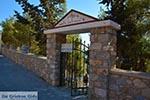 Xirokampos - Eiland Leros - Griekse Gids Foto 17 - Foto van De Griekse Gids