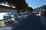 Xirokampos - Eiland Leros - Griekse Gids Foto 21 - Foto van De Griekse Gids