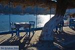 Xirokampos - Eiland Leros - Griekse Gids Foto 23 - Foto van De Griekse Gids
