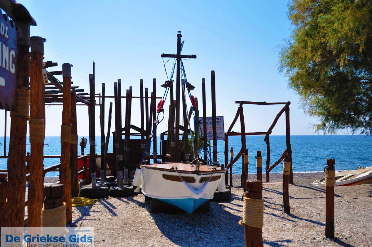 foto Vatera Lesbos   Griekenland 9