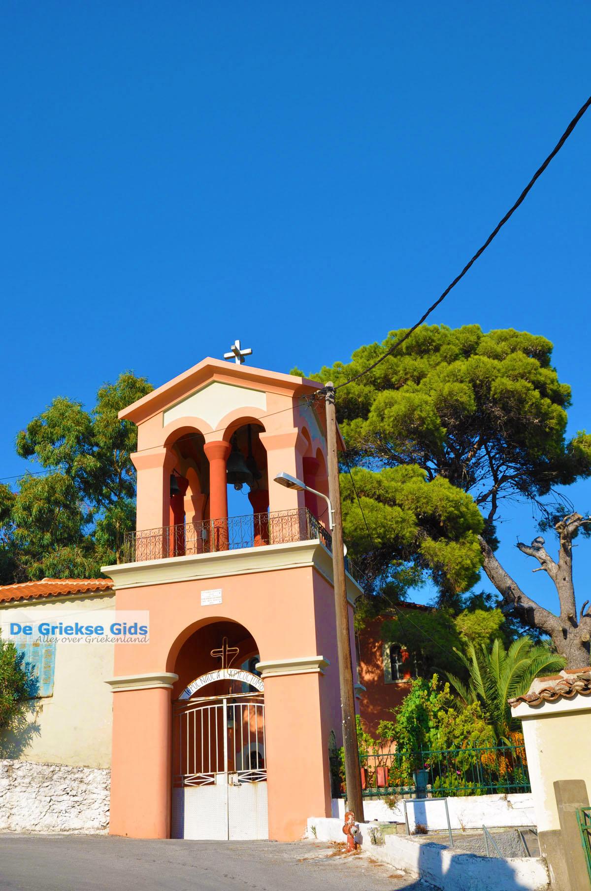 foto Plomari   Lesbos Griekenland   De Griekse Gids 65