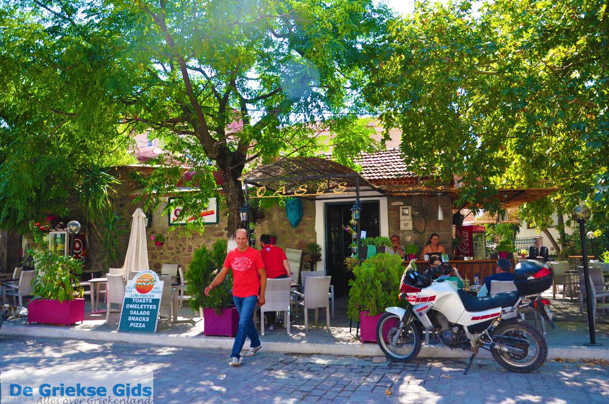 foto Agia Paraskevi Lesbos   Griekenland 13