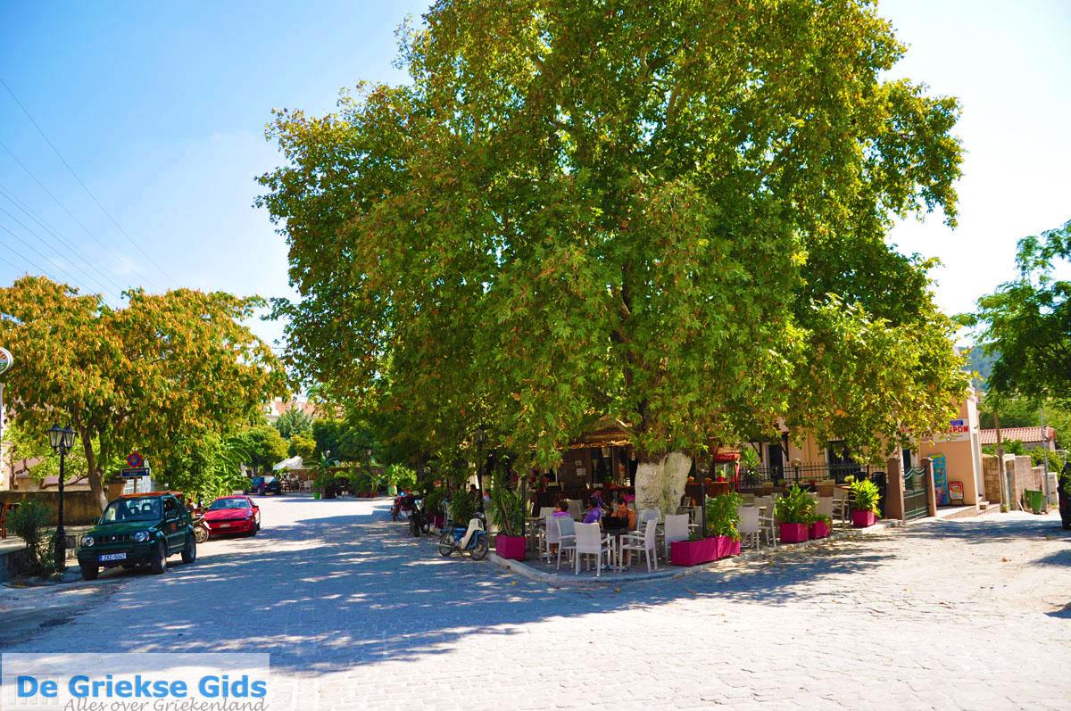 Agia Paraskevi 2016: Best of Agia Paraskevi, Greece Tourism