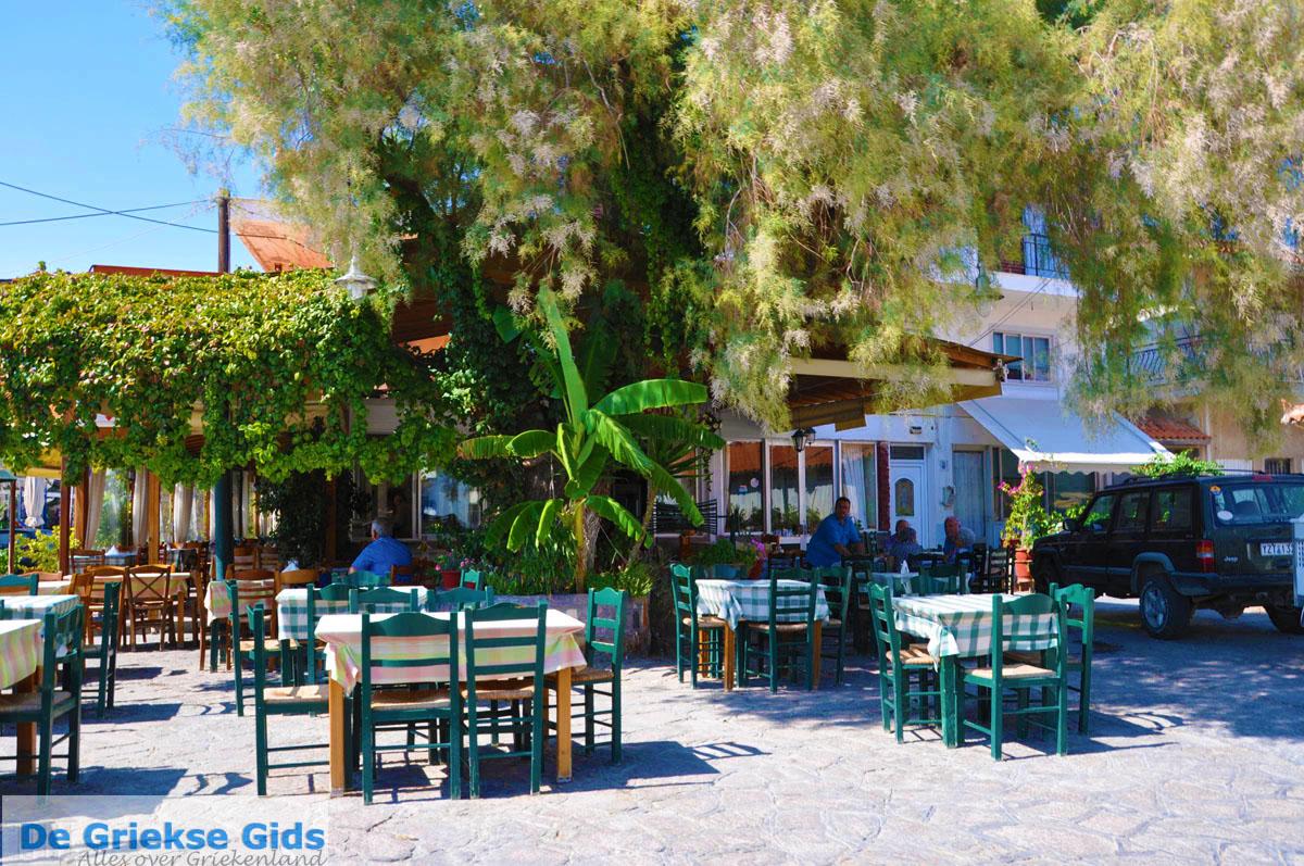 foto Skala Kallonis Lesbos | Griekenland 36