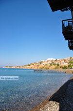 GriechenlandWeb.de Molyvos Lesbos - Foto GriechenlandWeb.de