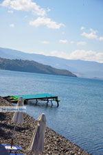 Molyvos Lesbos | Griekenland | De Griekse Gids 7 - Foto van De Griekse Gids