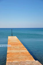 Molyvos Lesbos | Griekenland | De Griekse Gids 11