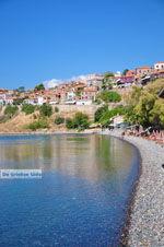 Molyvos Lesbos | Griekenland | De Griekse Gids 12 - Foto van De Griekse Gids