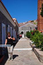 Molyvos Lesbos | Griekenland | De Griekse Gids 18 - Foto van De Griekse Gids