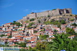 Molyvos Lesbos | Griekenland | De Griekse Gids 21 - Foto van De Griekse Gids