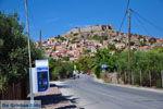 Molyvos Lesbos | Griekenland | De Griekse Gids 22 - Foto van De Griekse Gids