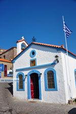 Molyvos Lesbos | Griekenland | De Griekse Gids 28 - Foto van De Griekse Gids