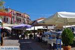 Molyvos Lesbos | Griekenland | De Griekse Gids 40 - Foto van De Griekse Gids