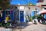Molyvos Lesbos | Griekenland | De Griekse Gids 45 - Foto van De Griekse Gids