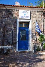 Molyvos Lesbos | Griekenland | De Griekse Gids 46 - Foto van De Griekse Gids
