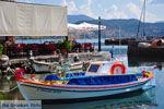 Molyvos Lesbos | Griekenland | De Griekse Gids 47 - Foto van De Griekse Gids