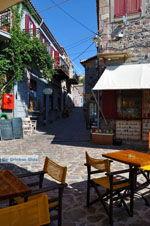 Molyvos Lesbos | Griekenland | De Griekse Gids 48