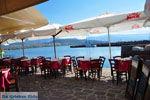 GriechenlandWeb.de Molyvos Lesbos | Griechenland | GriechenlandWeb.de 53 - Foto GriechenlandWeb.de