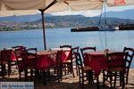 Molyvos Lesbos | Griekenland | De Griekse Gids 54 - Foto van De Griekse Gids