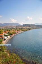 Molyvos Lesbos | Griekenland | De Griekse Gids 61 - Foto van De Griekse Gids