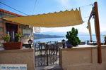 Molyvos Lesbos | Griekenland | De Griekse Gids 66 - Foto van De Griekse Gids