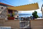 Molyvos Lesbos | Griekenland | De Griekse Gids 67 - Foto van De Griekse Gids