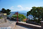 Molyvos Lesbos | Griekenland | De Griekse Gids 82 - Foto van De Griekse Gids