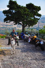 Molyvos Lesbos | Griekenland | De Griekse Gids 85 - Foto van De Griekse Gids