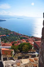 Molyvos Lesbos | Griekenland | De Griekse Gids 102 - Foto van De Griekse Gids