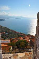 Molyvos Lesbos | Griekenland | De Griekse Gids 103 - Foto van De Griekse Gids