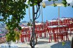 Molyvos Lesbos | Griekenland | De Griekse Gids 117 - Foto van De Griekse Gids