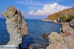 GriechenlandWeb.de Eftalou Lesbos | Griechenland | GriechenlandWeb.de 2 - Foto GriechenlandWeb.de