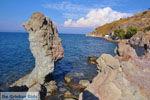 GriechenlandWeb.de Eftalou Lesbos | Griechenland | GriechenlandWeb.de 3 - Foto GriechenlandWeb.de