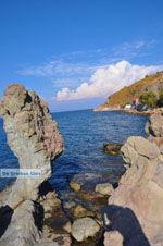 Eftalou Lesbos | Griekenland | De Griekse Gids 4 - Foto van De Griekse Gids
