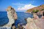 Eftalou Lesbos | Griekenland | De Griekse Gids 5 - Foto van De Griekse Gids