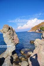 Eftalou Lesbos | Griekenland | De Griekse Gids 6 - Foto van De Griekse Gids