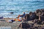GriechenlandWeb Eftalou Lesbos | Griechenland | GriechenlandWeb.de 8 - Foto GriechenlandWeb.de