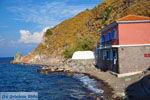 GriechenlandWeb.de Eftalou Lesbos | Griechenland | GriechenlandWeb.de 11 - Foto GriechenlandWeb.de