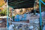 Eftalou Lesbos | Griekenland | De Griekse Gids 13 - Foto van De Griekse Gids