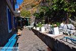 Eftalou Lesbos | Griekenland | De Griekse Gids 15 - Foto van De Griekse Gids