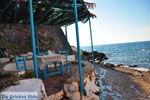 Eftalou Lesbos | Griekenland | De Griekse Gids 16 - Foto van De Griekse Gids
