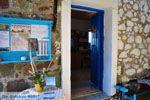 Eftalou Lesbos | Griekenland | De Griekse Gids 19 - Foto van De Griekse Gids