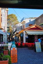 GriechenlandWeb Petra Lesbos | Griechenland | GriechenlandWeb.de 1 - Foto GriechenlandWeb.de
