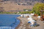 Petra Lesbos | Griekenland | De Griekse Gids 3 - Foto van De Griekse Gids